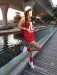13082017_Samsung Smartphone Galaxy S7 Edge_Kwun Tong Pier_Rain Wong00022