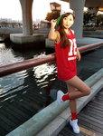 13082017_Samsung Smartphone Galaxy S7 Edge_Kwun Tong Pier_Rain Wong00023
