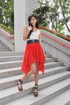 08072012_Hong Kong University of Science and Technology_Rain Wong00003