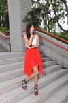 08072012_Hong Kong University of Science and Technology_Rain Wong00005