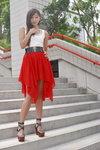 08072012_Hong Kong University of Science and Technology_Rain Wong00010