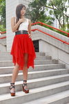 08072012_Hong Kong University of Science and Technology_Rain Wong00011