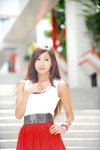 08072012_Hong Kong University of Science and Technology_Rain Wong00019