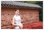 20072019_Canon EOS 5Ds_Lingnan Garden_Rita Chan00111