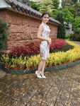 20072019_Samsung Smartphone Galaxy S10 Plus_Lingnan Garden_Rita Chan00001