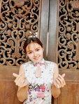 20072019_Samsung Smartphone Galaxy S10 Plus_Lingnan Garden_Rita Chan00013