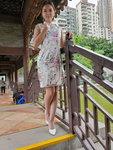 20072019_Samsung Smartphone Galaxy S10 Plus_Lingnan Garden_Rita Chan00024