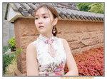 20072019_Samsung Smartphone Galaxy S10 Plus_Lingnan Garden_Rita Chan00025