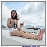 11082019_Samsung Smartphone Galaxy S10 Plus_Shek O_Rita Chan00010