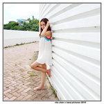 11082019_Samsung Smartphone Galaxy S10 Plus_Shek O_Rita Chan00023