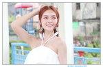 14092019_Canon EOS 5Ds_Ma Wan_Rita Chan00072
