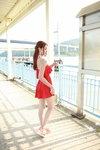 14092019_Canon EOS 5Ds_Ma Wan_Rita Chan00002