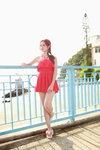 14092019_Canon EOS 5Ds_Ma Wan_Rita Chan00006