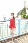 14092019_Canon EOS 5Ds_Ma Wan_Rita Chan00008