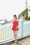 14092019_Canon EOS 5Ds_Ma Wan_Rita Chan00009