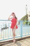 14092019_Canon EOS 5Ds_Ma Wan_Rita Chan00012