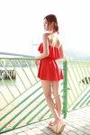 14092019_Canon EOS 5Ds_Ma Wan_Rita Chan00023