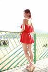 14092019_Canon EOS 5Ds_Ma Wan_Rita Chan00025