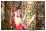 14092019_Canon EOS 5Ds_Ma Wan_Rita Chan00101