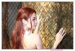 14092019_Canon EOS 5Ds_Ma Wan_Rita Chan00104