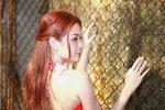14092019_Canon EOS 5Ds_Ma Wan_Rita Chan00105