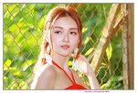 14092019_Canon EOS 5Ds_Ma Wan_Rita Chan00113