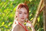14092019_Canon EOS 5Ds_Ma Wan_Rita Chan00114