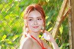 14092019_Canon EOS 5Ds_Ma Wan_Rita Chan00115