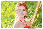 14092019_Canon EOS 5Ds_Ma Wan_Rita Chan00116
