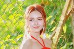 14092019_Canon EOS 5Ds_Ma Wan_Rita Chan00117