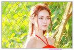 14092019_Canon EOS 5Ds_Ma Wan_Rita Chan00118
