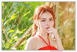 14092019_Canon EOS 5Ds_Ma Wan_Rita Chan00120