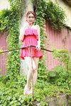 14092019_Canon EOS 5Ds_Ma Wan_Rita Chan00123