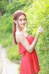 14092019_Canon EOS 5Ds_Ma Wan_Rita Chan00153