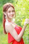 14092019_Canon EOS 5Ds_Ma Wan_Rita Chan00155