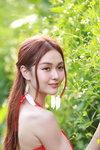 14092019_Canon EOS 5Ds_Ma Wan_Rita Chan00156