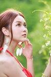 14092019_Canon EOS 5Ds_Ma Wan_Rita Chan00157