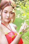 14092019_Canon EOS 5Ds_Ma Wan_Rita Chan00158
