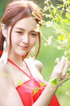 14092019_Canon EOS 5Ds_Ma Wan_Rita Chan00159