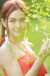 14092019_Canon EOS 5Ds_Ma Wan_Rita Chan00160
