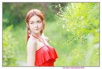 14092019_Canon EOS 5Ds_Ma Wan_Rita Chan00165