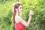 14092019_Canon EOS 5Ds_Ma Wan_Rita Chan00167