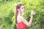 14092019_Canon EOS 5Ds_Ma Wan_Rita Chan00168