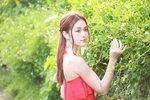 14092019_Canon EOS 5Ds_Ma Wan_Rita Chan00169