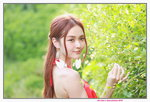 14092019_Canon EOS 5Ds_Ma Wan_Rita Chan00172
