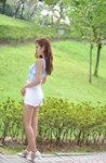13102019_Nikon D700_Lingnan Garden_Rita Chan00005