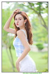 13102019_Nikon D700_Lingnan Garden_Rita Chan00011