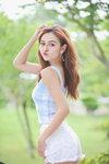 13102019_Nikon D700_Lingnan Garden_Rita Chan00012
