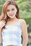 13102019_Nikon D700_Lingnan Garden_Rita Chan00024