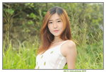 07072019_Sam Ka Tsuen_Rita Li00072